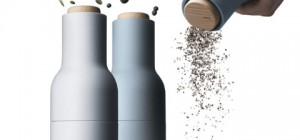 salt-pepper-grinder-bottle-32