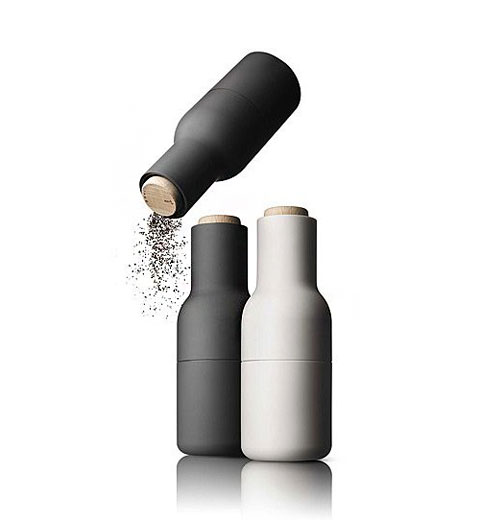 salt-pepper-grinder-bottle