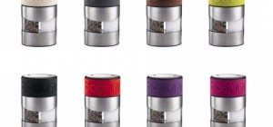 salt pepper grinder twin 22 300x140 - Twin Salt & Pepper Grinder: Spicy Duo