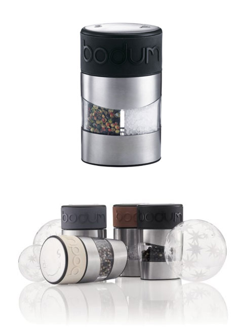salt-pepper-grinder-twin