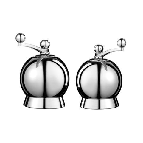 salt-pepper-mill-set-spheres