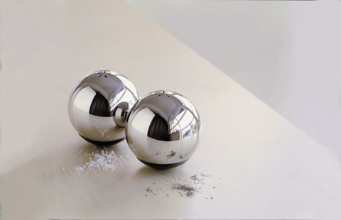 salt-pepper-tumblers-1