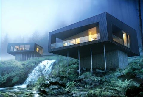 salt-spring-island-house