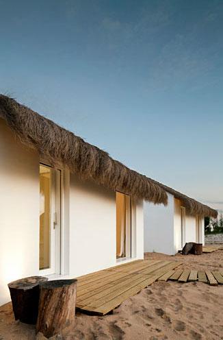 sand-pavilions-casaareia-2