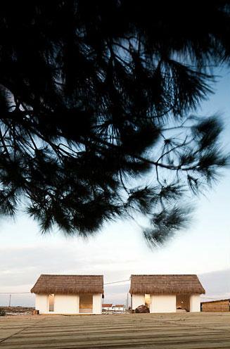 sand-pavilions-casaareia-3