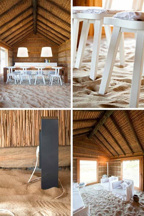 sand-pavilions-casaareia-4