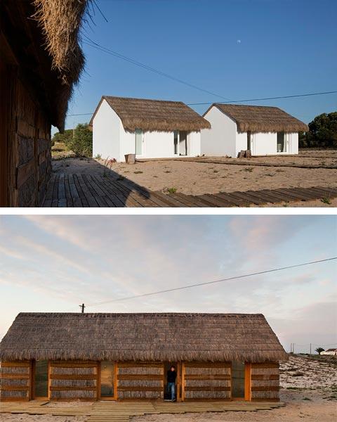 sand-pavilions-casaareia-7