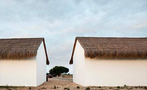 sand-pavilions-casaareia-9