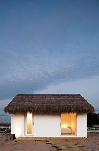 sand-pavilions-casaareia