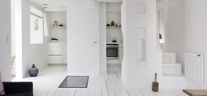 scandi-home-design-vdbk