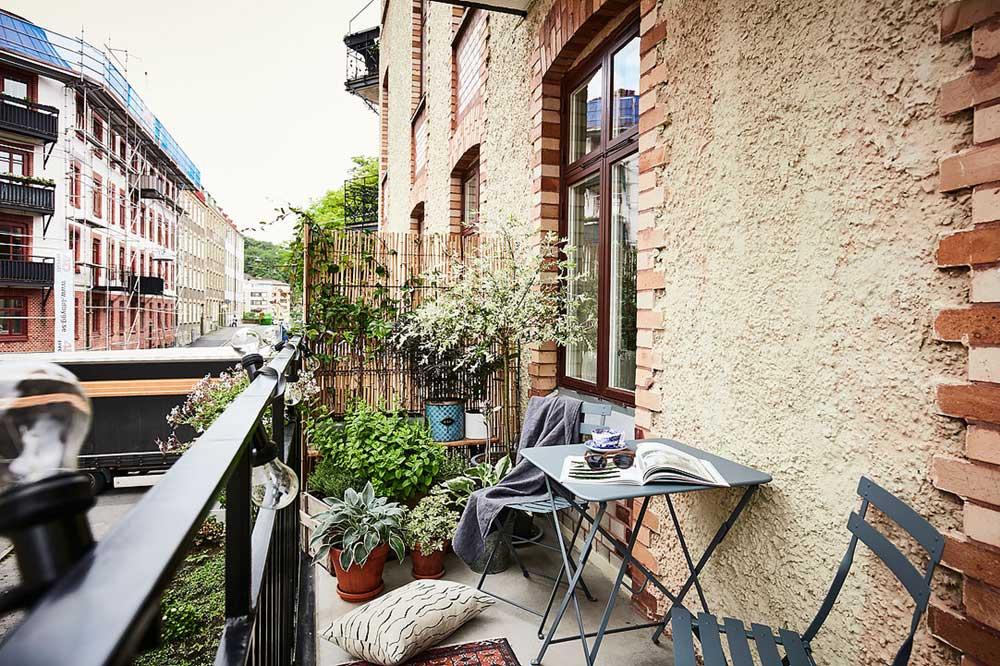 scandinavian-apartment-design-5