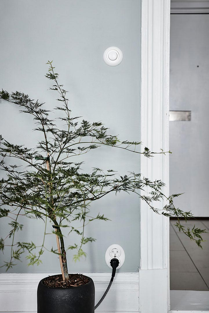 scandinavian-apartment-design-7