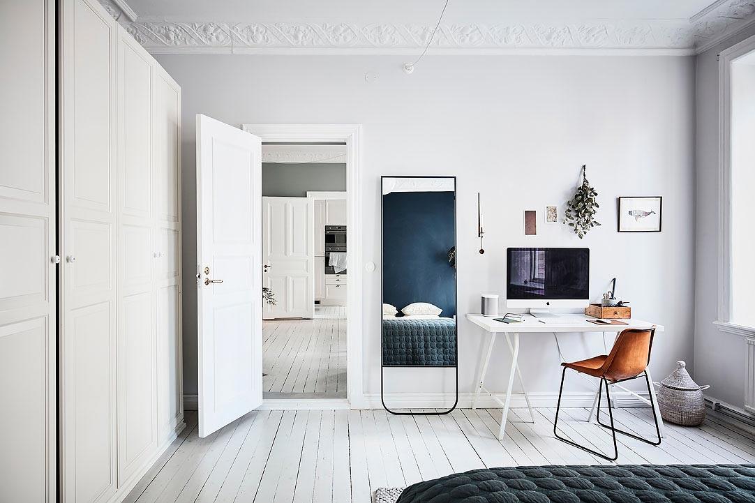 scandinavian-apartment-design-8