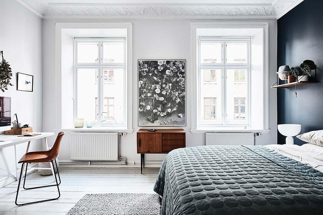 scandinavian-apartment-design-9