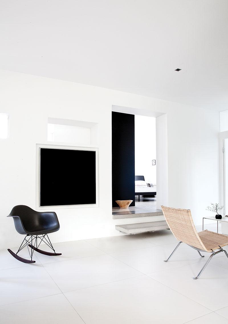 scandinavian-apartment-design-na