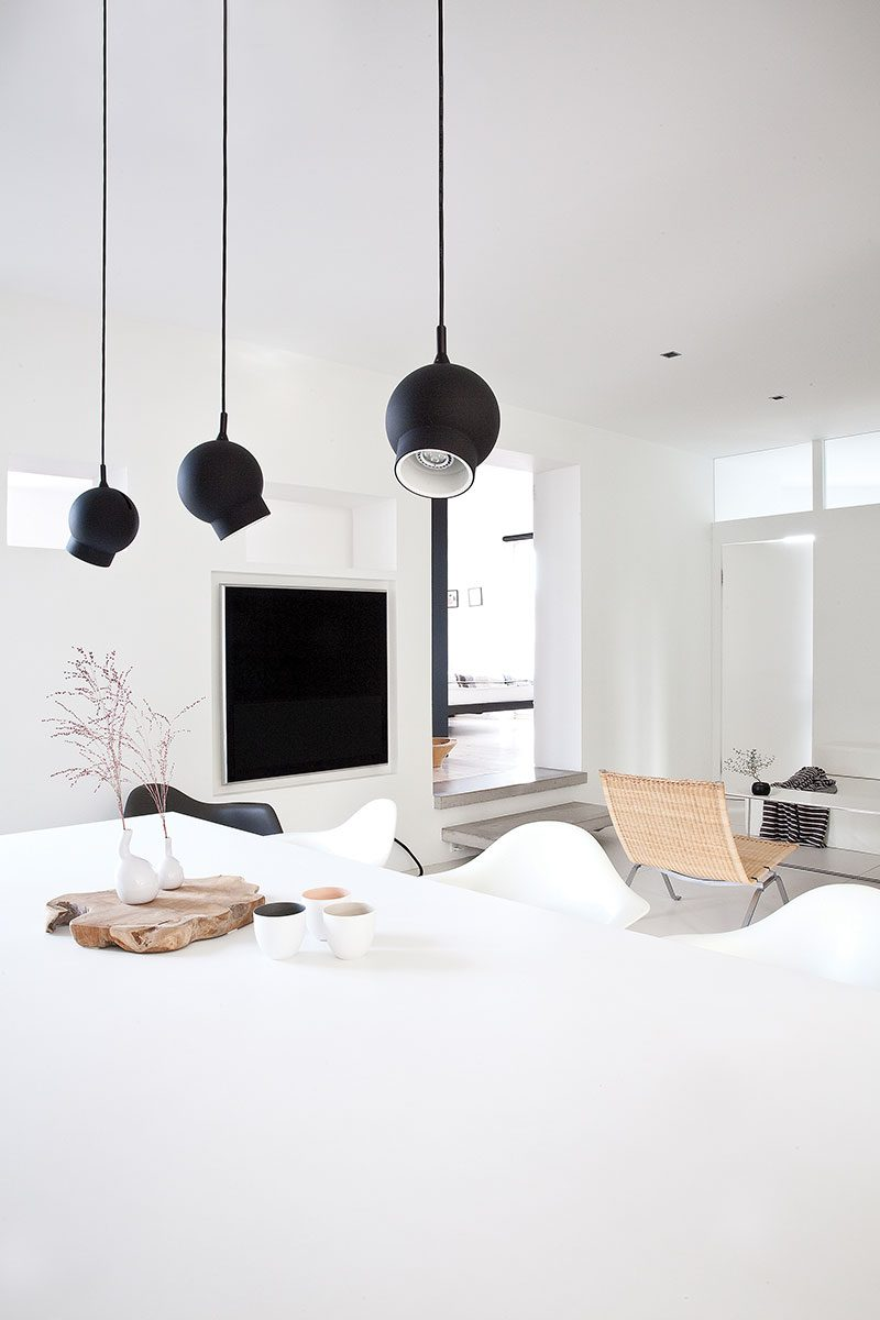 scandinavian apartment design na1 800x1200 - Hellerup Apartment