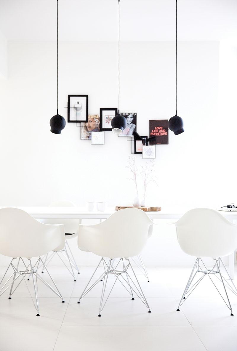 scandinavian-apartment-design-na2