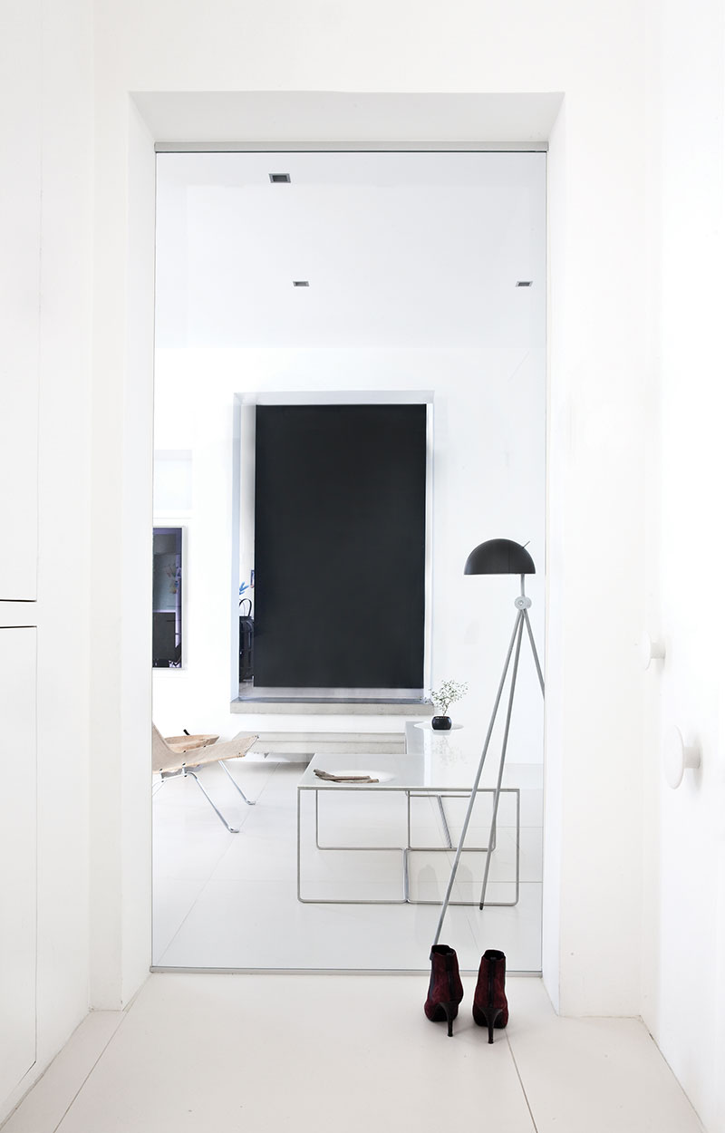 scandinavian-apartment-design-na5
