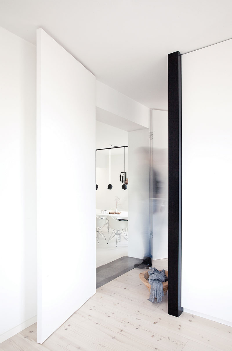 scandinavian-apartment-design-na7