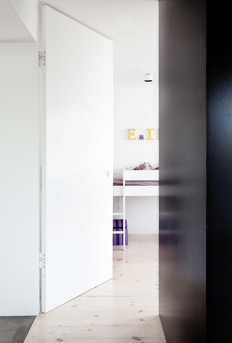 scandinavian-apartment-design-na8