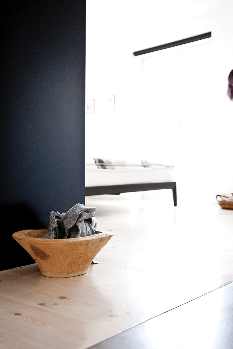 scandinavian-apartment-design-na9