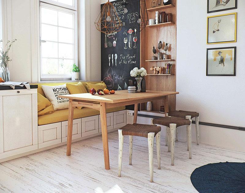 scandinavian-design-ibs4