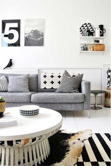 scandinavian-home-design-deb