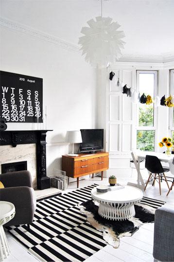 scandinavian-home-design-deb2
