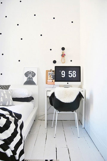 scandinavian-home-design-deb3
