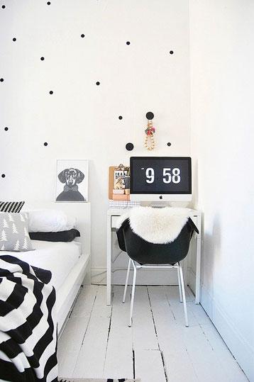 scandinavian-home-design-deb3