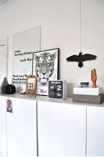 scandinavian-home-design-deb4