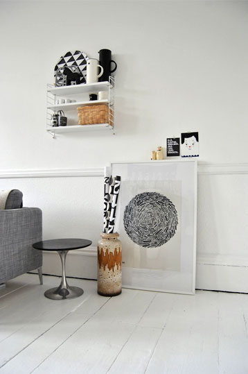 scandinavian-home-design-deb6