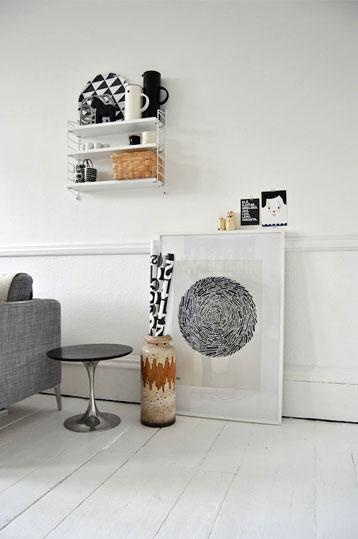 scandinavian-home-design-deb6