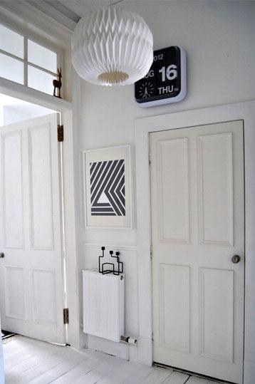 scandinavian-home-design-deb8