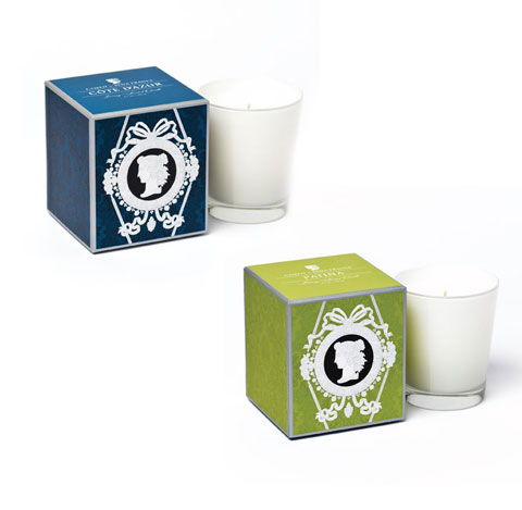 scented-candles-sedafrance-c