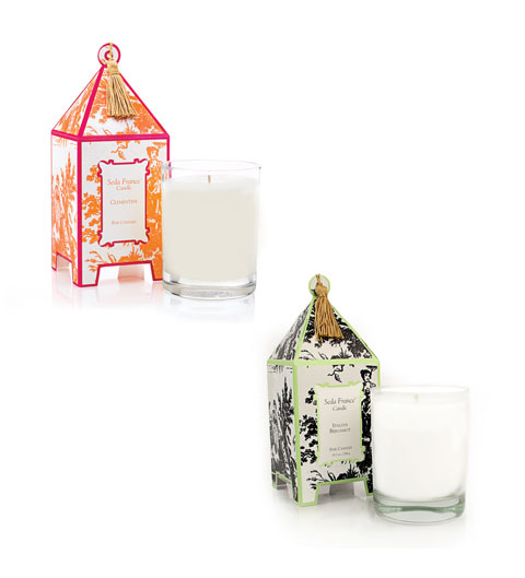 scented-candles-sedafrance-t