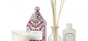 scented-candles-sedafrance2