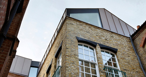 school-extension-london-sw