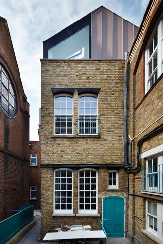school-extension-london-sw01