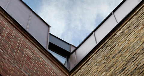 school-extension-london-sw3