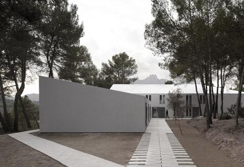 school-viladoms-houses-7