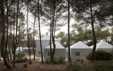 school-viladoms-houses