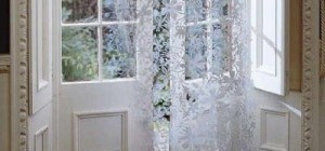 screen room divider boontje2 300x140 - Until Dawn Curtain: a delicate flora and fauna backdrop
