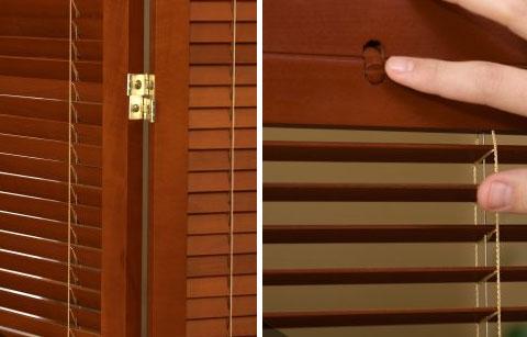 Screen Room Divider Trnq 2