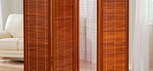 screen room divider trnq 32 300x140 - Tranquility Screen Room Dividers: Perfect privacy