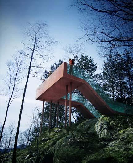 sculpture-park-stokke
