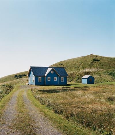 seaside-retreat-magdalen-6