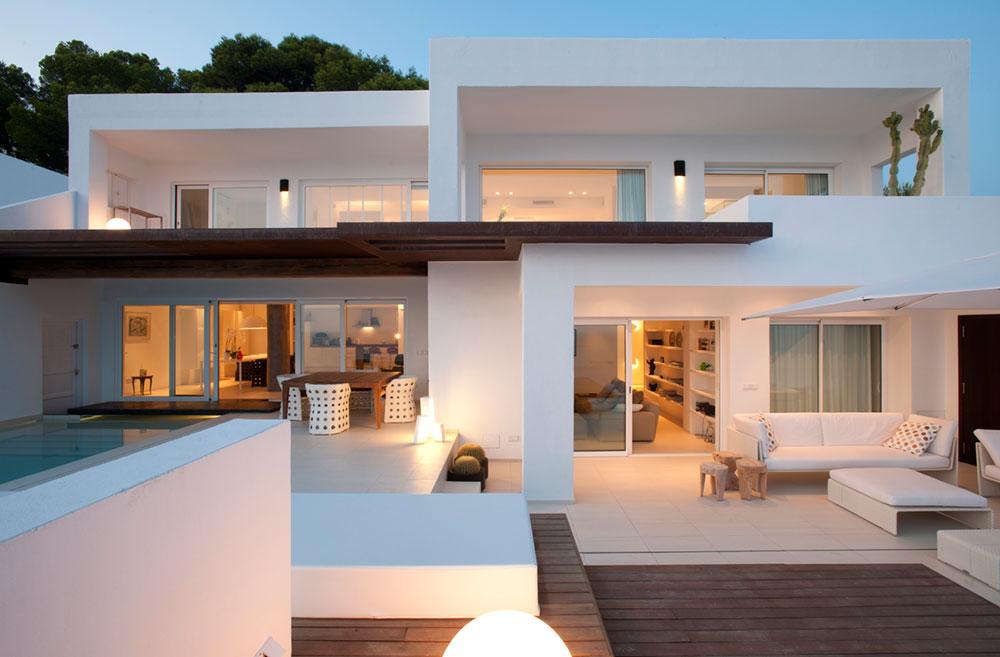 seaside-villa-renovation-ja1
