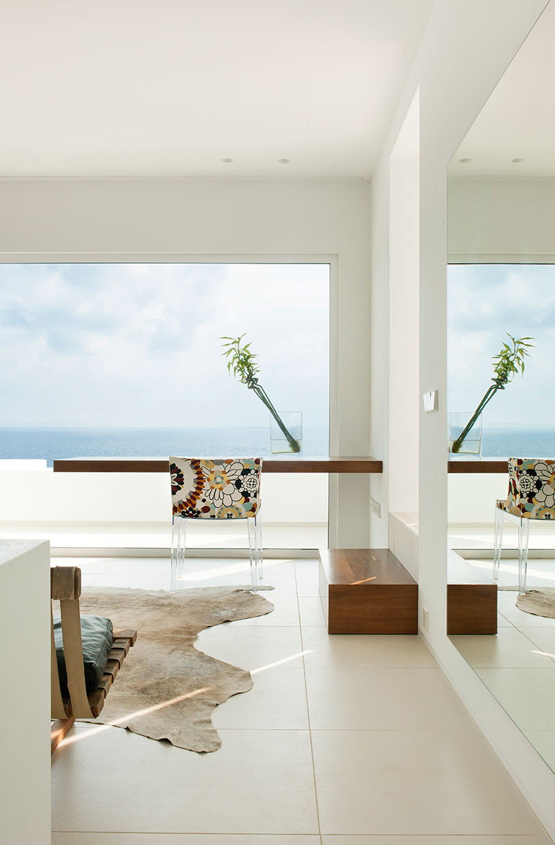 seaside-villa-renovation-ja11