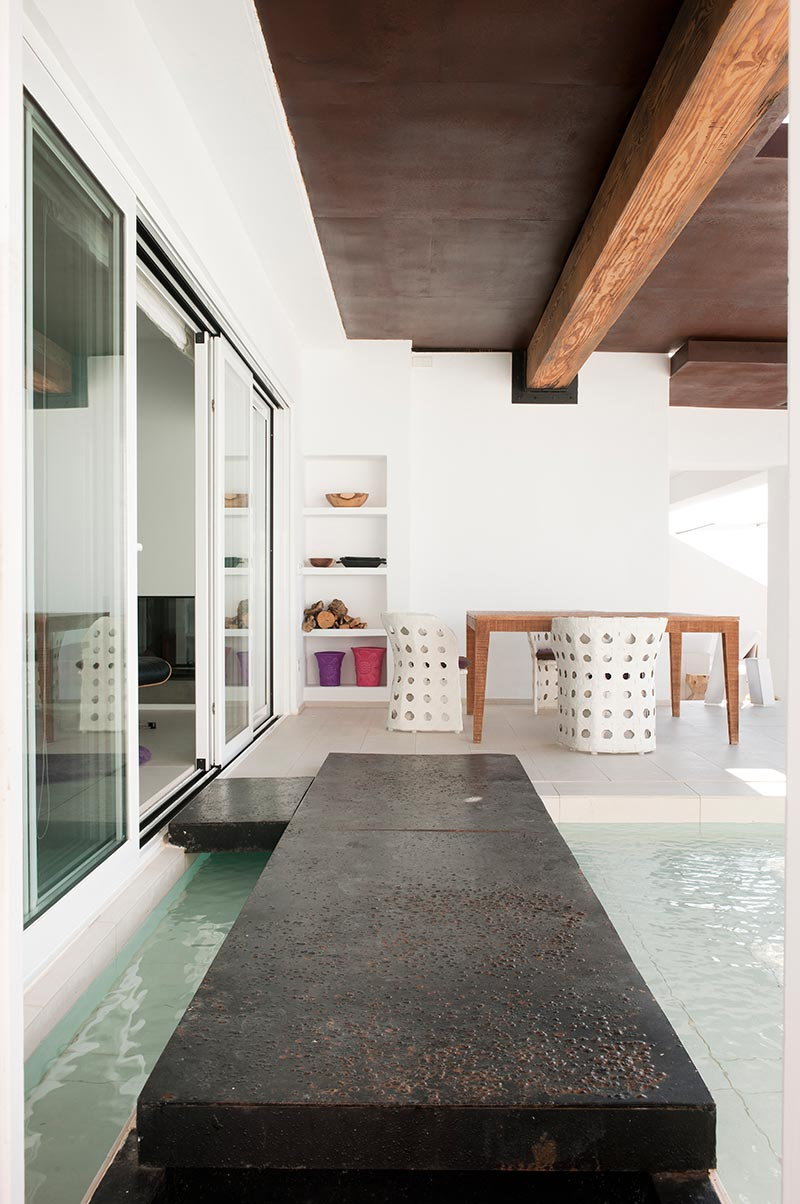 seaside-villa-renovation-ja2